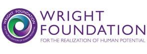 Photo of The Wright Foundation logo
