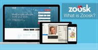 """What Is Zoosk?"" (12 Things You Didn't Know)"