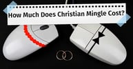 How Much Does Christian Mingle Cost?