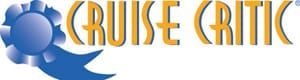 Photo of the Cruise Critic logo