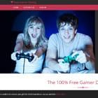 Girl Gamer Dating