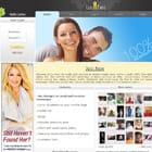 LuvFree.com