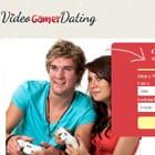 VideoGamerDating