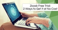 Zoosk Free Trial — (2 Ways to Get It at No Cost)