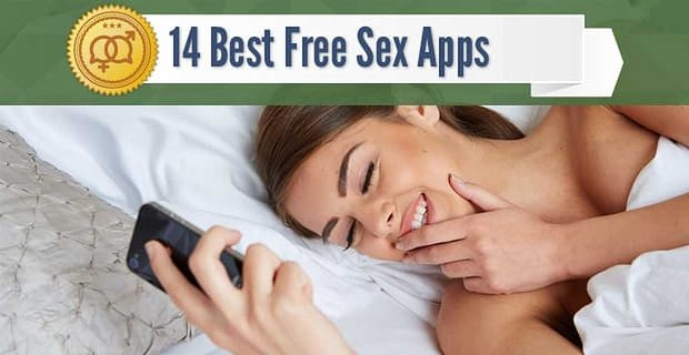 Sex Chat Apps