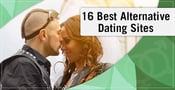 16 Best Alternative Dating Sites (Emo, Goth, Punk, Metal & Rock)
