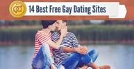 14 Best Free Gay Dating Sites (2020)