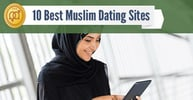 10 Best Muslim Dating Sites (2020)