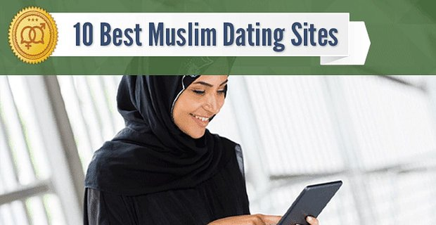 Muslim Dating Sites Apps