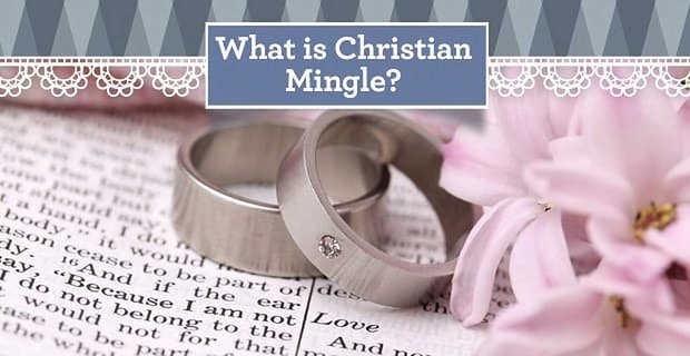 What is Christian Mingle? — (5 Must-Know Facts)
