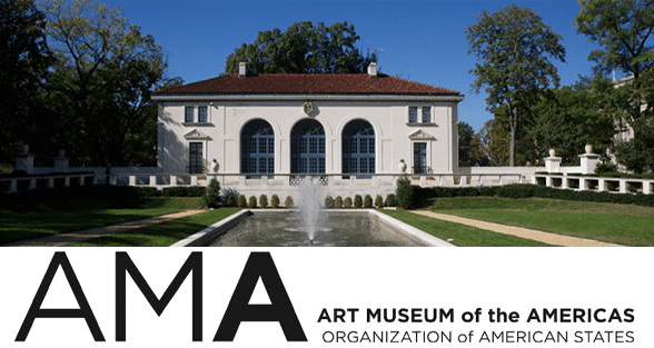 Photo of the Art Museum of the Americas