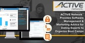 ACTIVE Network™ Provides Software Management & Marketing Advice for Dating Experts to Organize Boot Camps