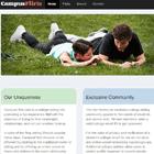 CampusFlirts