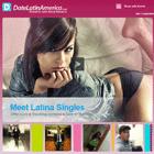 LatinAmericanPassions