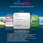 DatingDNA