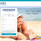 GirlsTravelling