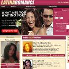 LatinaRomance