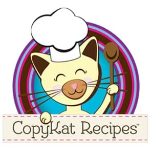 Photo of the CopyKat logo
