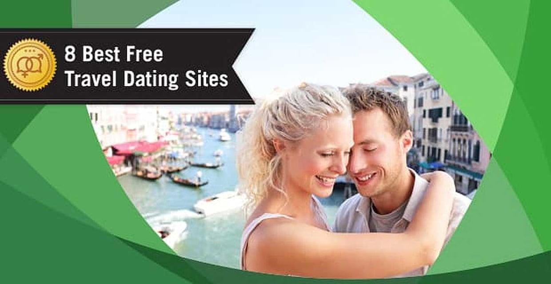 100% dating-sites online