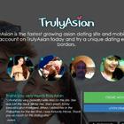 TrulyAsian