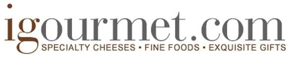 Photo of the igourmet logo