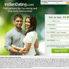 IndianDating