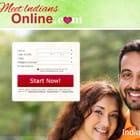 MeetIndiansOnline