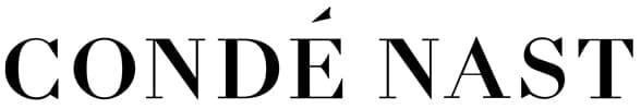 Photo of the Condé Nast logo