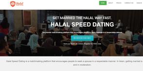 rogberga- öggestorp speed dating