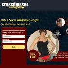 Crossdresser Dating Site