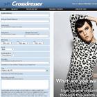 Date A Crossdresser