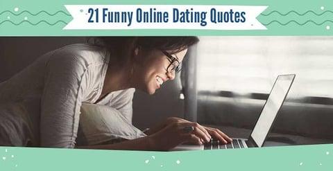 citat bun pentru dating online