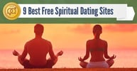 9 Best Free Spiritual Dating Sites (2020)