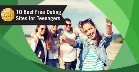 dating co znaczy cea mai bună aplicație de conectare din apropiere