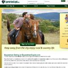 EquestrianCupid
