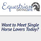 EquestrianDatingSite
