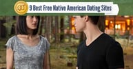 9 Best Free Native American Dating Sites (2020)