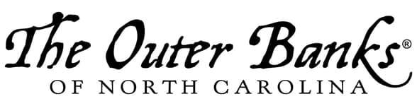 Photo of the Outer Banks logo