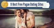 9 Best Free Pagan Dating Sites (2021)