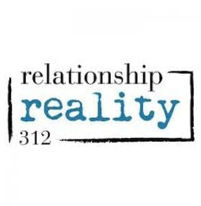 Photo of the Realitionship Reality 312 logo