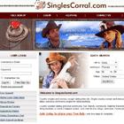 SinglesCorral