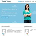 Teens Town