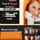 Find a Ginger