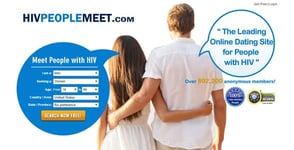 Dating with stds for free