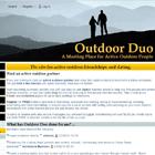 Outdoor Duo