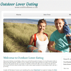 Outdoor Lover