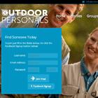 Outdoor Personals