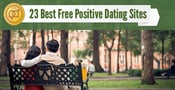 23 Best Free Positive Dating Sites (For HIV, Herpes & Other STDs)