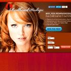 Redhead Hookups