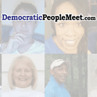 Democratic People Meet